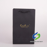 factory wholesale kraft paper bag,cheap kraft paper bag,high quality kraft paper bag
