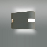 Multifunctional corner wall lamp & wall light with high quality