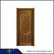 solid wood double entry door paint colors wood doors