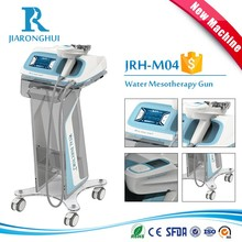 New Arraval Beauty Salon Equipment Mesotherapy Meso Injection Gun Vital Injector 2 for Korea