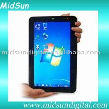 tablet pc android 2.2 mid capacitance screen built in 3G GPS WIFI HDMI 1080P sim card slot GSM call phone