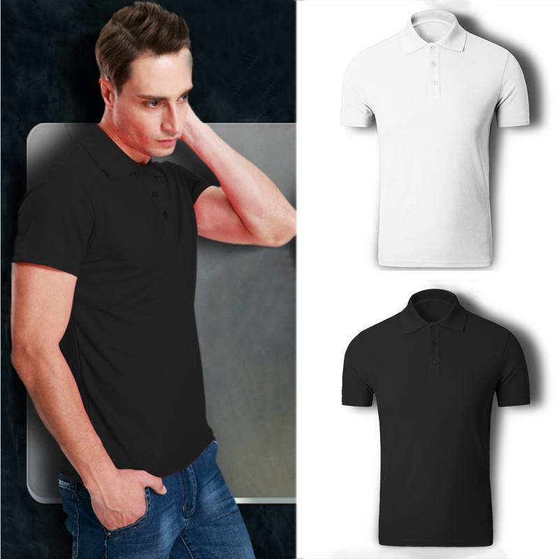 Stocklots Mens Free Shipping 95% Cotton Yarn 5% Spandex Fancy pakistan lahore US 100% polo t-shirts for man men With Logo