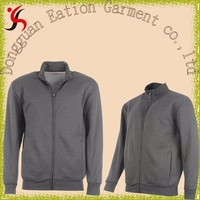 long sleeve motorbike jacket pakistan, picture of fashion winter clothes,men clothes jacket