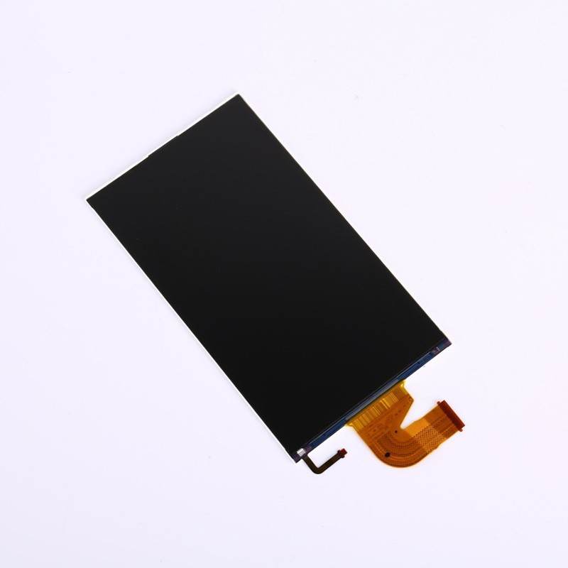 Replacement repair parts LCD screen For Nintendo Switch NS N-Switch Joy-con Gamepad lcd for Switch