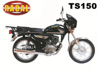 TS150 China motor cycle manufacturer,best sal chopper 150cc ,seat chopper lowest price for sale