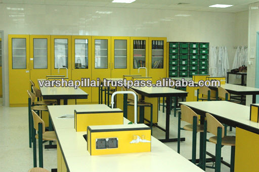 Chemistry/science/biology lab furniture, School lab Furniture,science lab furniture
