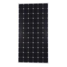 PET module Mono watts 340 watt charger panel monocrystalline solar cells 340w