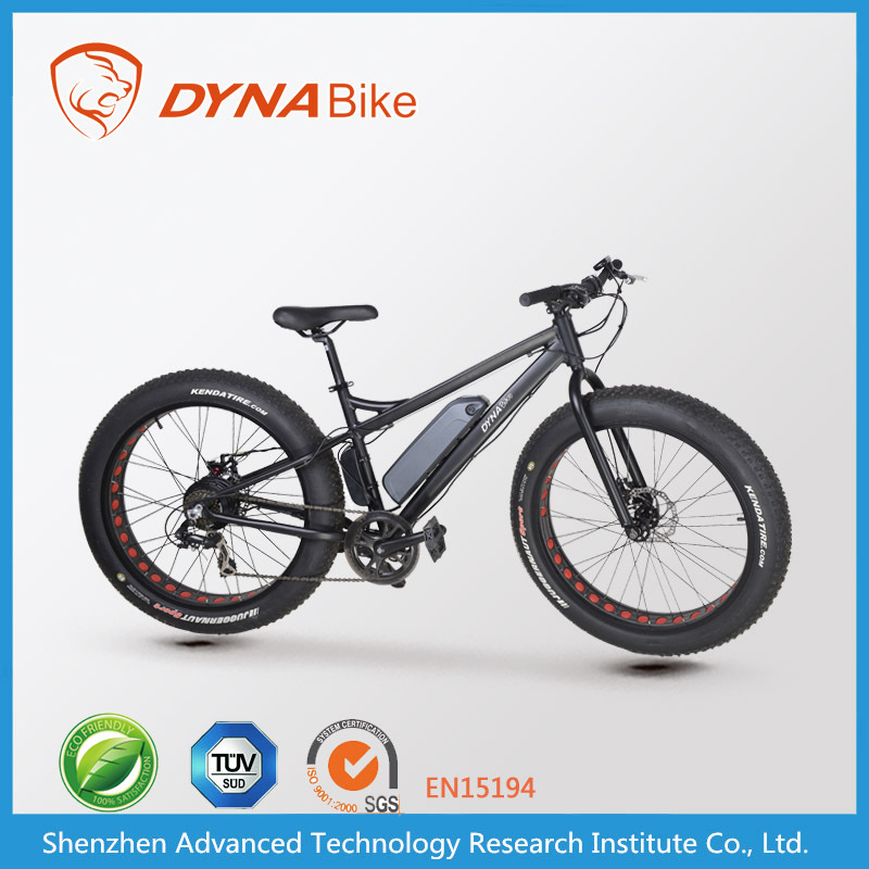 250W36V samsung battery electric bicycle/fat tire cheap moumtain electric bike/snow electric bike