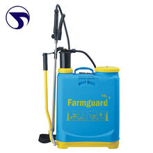 hot selling fine spray mist portable pump sprayer
