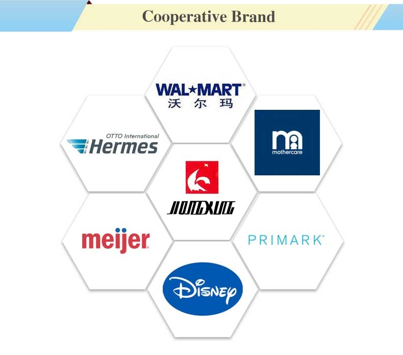 Cooperative brand.png
