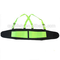 Wholesale products Professional lower back pain relief back traction and support belt