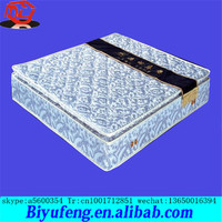 Manufacturers wholesale OEM&&ODM bamboo mattress