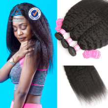 all <strong>express</strong> brazilian hair, 100 percent human hair, afro kinky human hair