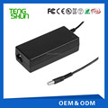 5-10cells 800mA 12v nimh nicd battery charger circuit