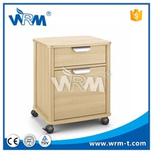 Hospital Furniture Factory Cabinet Buy Night Stand Supplier