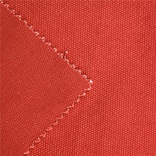7+7x7+7/72x37 350GSM 149cm brick red 100% cotton shoes material fabrics 14oz canvas fabric