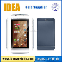 factory reset android tablet pc projector repair