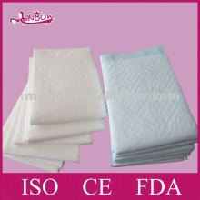 adult baby nursing pad