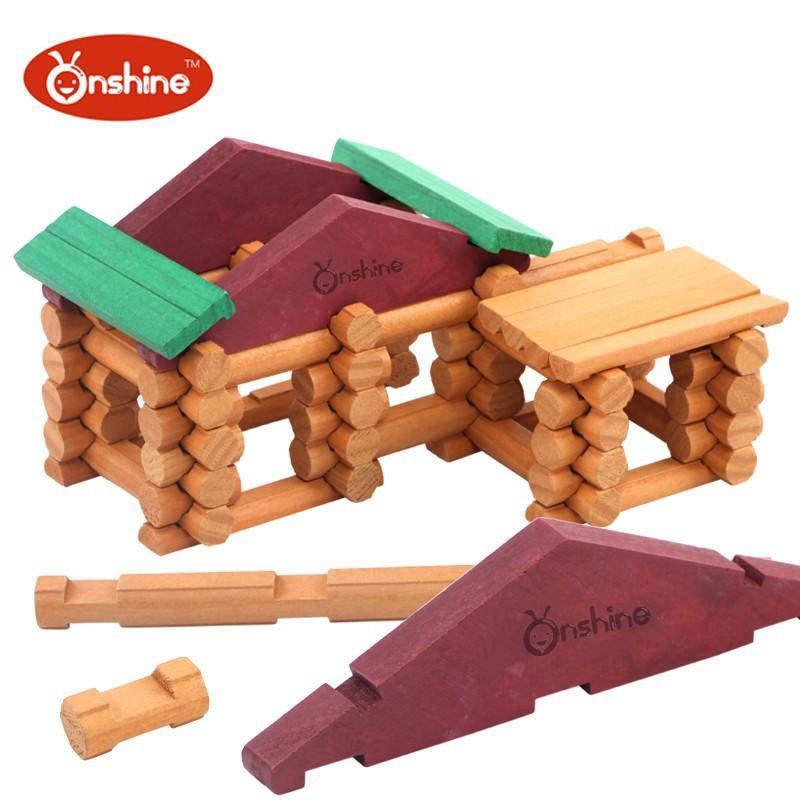 Nuevos ni os juguetes 2016 bloques de construcci n de - Juguetes nuevos para ninos ...