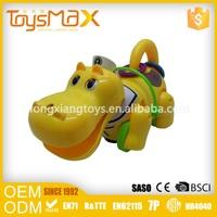 Superior Quality Non-Toxic Kids Toys Electronic