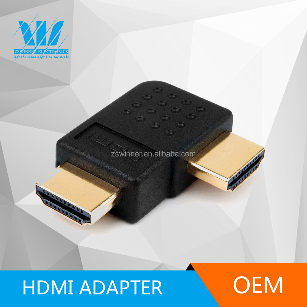 hdmi extender adapter for Apple New iPad 2 3 iPhone 4S 4G iPod Touch