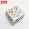 MEANWELL 24V 2A Din Rail Power Supply DR-4524