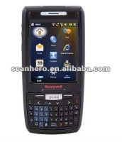 Honeywell Dolphin 6000 Tablet PC