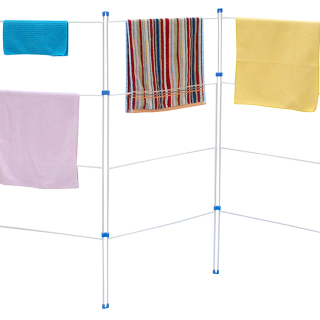 Factory Direct Sales All Kinds Of Folding Towel Drying Rack