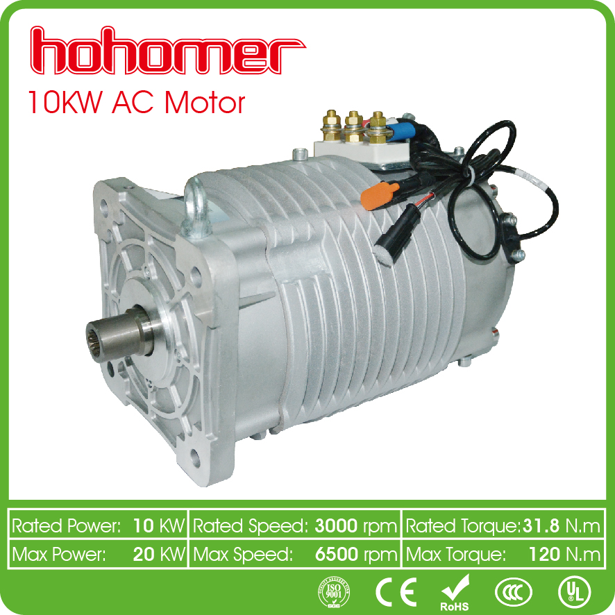 List manufacturers of 5hp dc motor price buy 5hp dc motor for Brushless dc motor suppliers