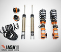 New | Auto adjustable Coilover suspension Shock absorber for OPEL ZAFIRA A2.2