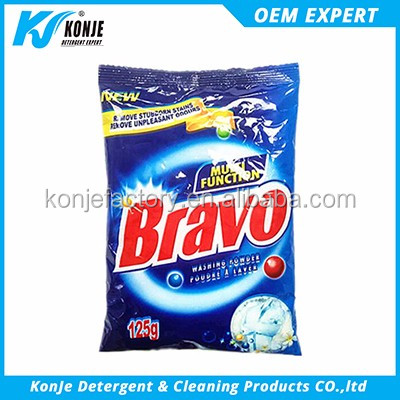 washing powder making formula names of washing powder chemical formula of washing powder commercial laundry detergent