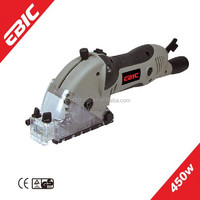 Power Saw Machine 85mm Mini Portable Circular Saw
