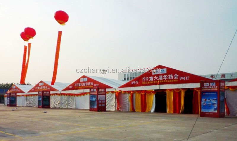 ez up canopy tent with cheap price