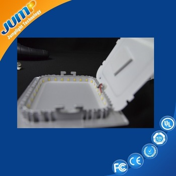 18W 1440lm LED penal hpl and price Indirect LED panel light