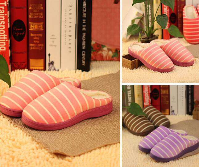 S10364A 2015 winter comfortable women men home floor antiskid slipper,indoor slippers,ladies shoes