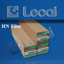 Huaguang HNS Film for Textile Printing, Better than Agfa HNS Film