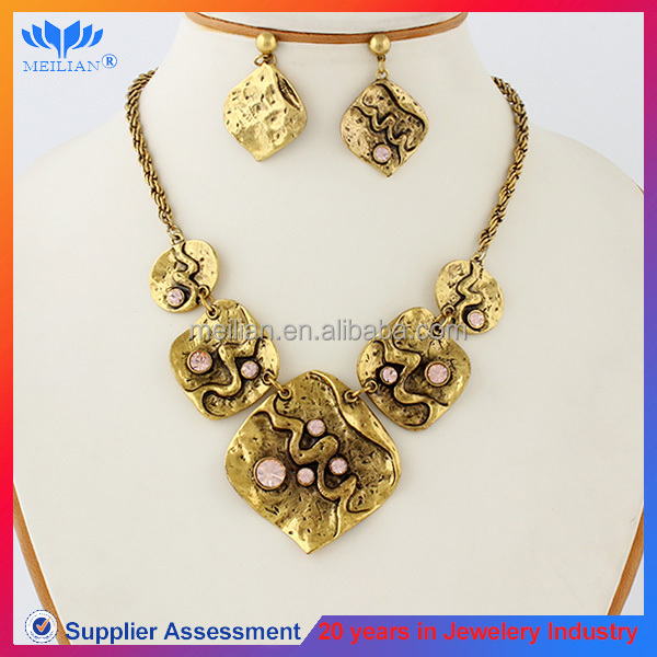 WHOLESALE CHEAP PRICE indian bridal jewelry sets sale