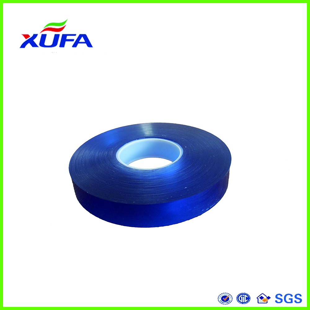 high quality dvd blue film