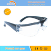 Anti Glare Bifocal Safety Glasses Protective