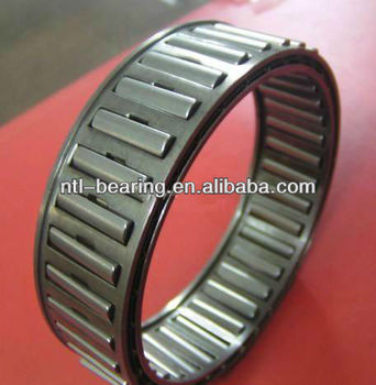 One Way Clutch Bearing DC4445A