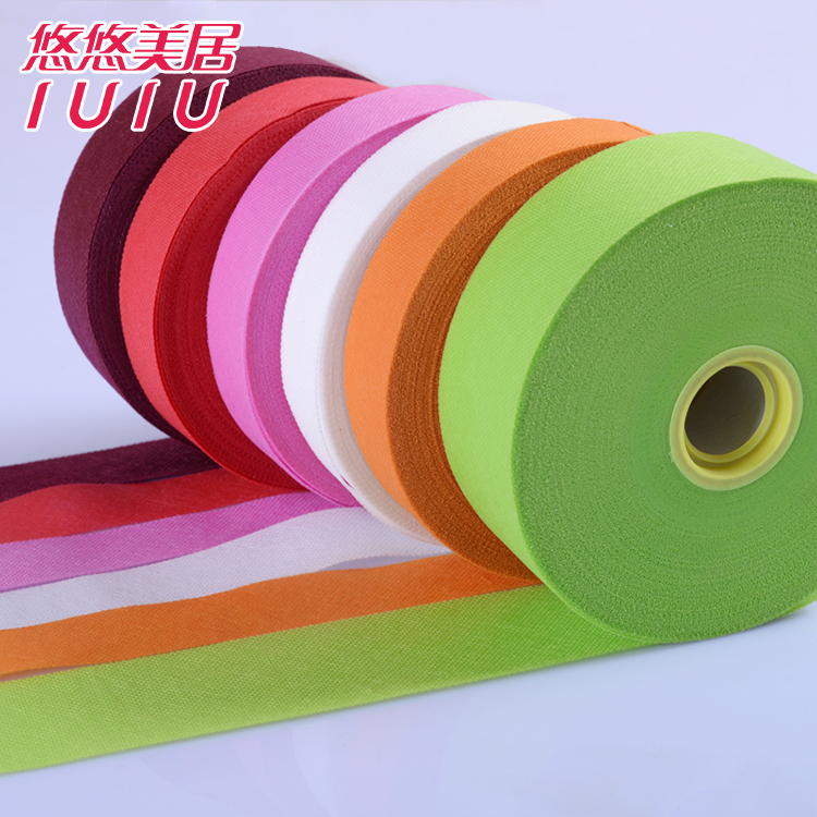 printed sms non woven fabric pp spunbond nonwoven interlining fabric in roll price for agricultural or agricultural use