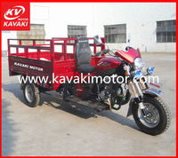 New Motorcycle Sidecar For Sale