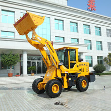 High quality cheap price mini Backhoe Loader WZ30-25 for sale
