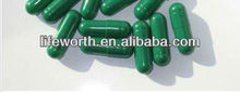 Top quality Green Tea Extract soft ,capsule ,tablet