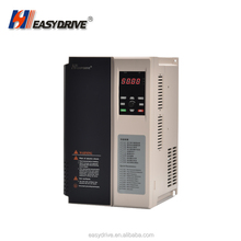Easydrive cheap price inverter air conditioner for pump application