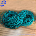OEM Custom Longline Fishing Nylon Monofilament JSM Fishing Tackle
