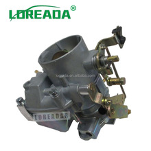 LOREADA carburettor Copy Zenith 36IV carburetor for 2.25L Series 2,2a 3 Vauxhall Ford Bedford Essex V4 ERC2886 engine
