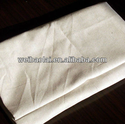school uniform material fabric/navy uniform fabric material
