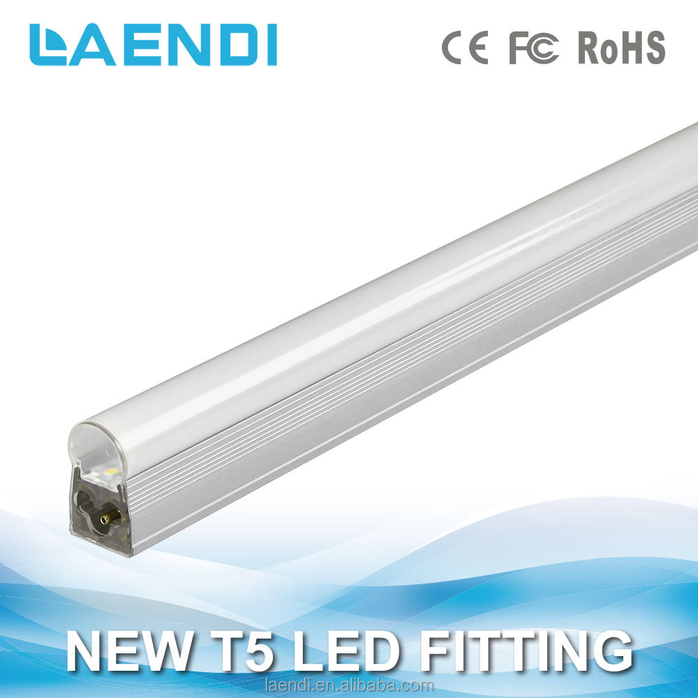 Cage chicken farm lighting dc 12v double ended 1.2m 18w 4ft led tube