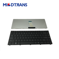 Original brand new Laptop keyboard US keyboard laptop for ACER D525 D725 US